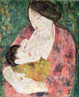 母子像s.jpg